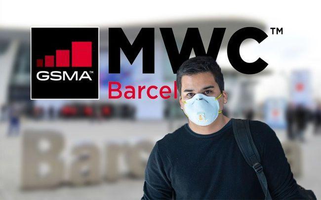 Компании-участники не получат компенсацию убытков из-за отмены MWC 2020 – фото 1