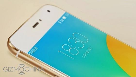 Meizu выпустит 7 смартфонов в 2016 году. В сеть утекли данные о планах бренда – фото 1