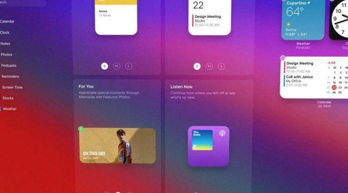 Mac OS pic 2