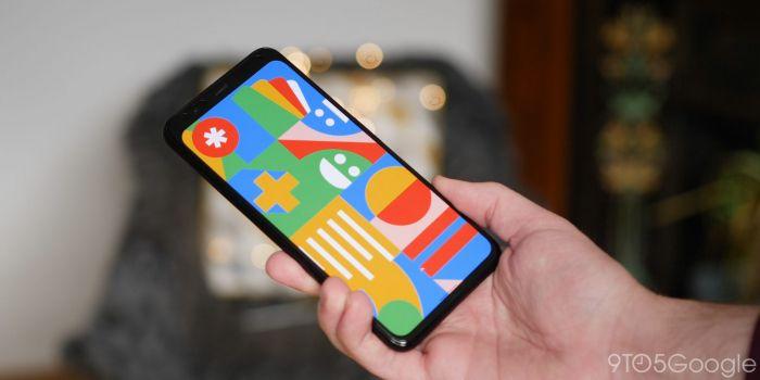 У Google Pixel 5 и Pixel 5 XL есть задатки не быть флагманами по «железной» составляющей – фото 1