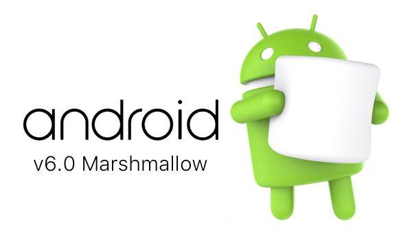 Android 6.0 Marshmallow все выше и выше: 15,2% устройств работают на «зефирке» – фото 2