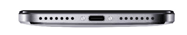 Bluboo Maya Max получит USB Type-C, процессор МТ6750 и аудиочип – фото 2