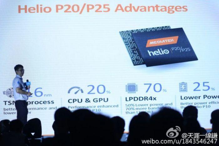 Meizu Pro 7: что вообще происходит? Что нас ждет завтра? – фото 3