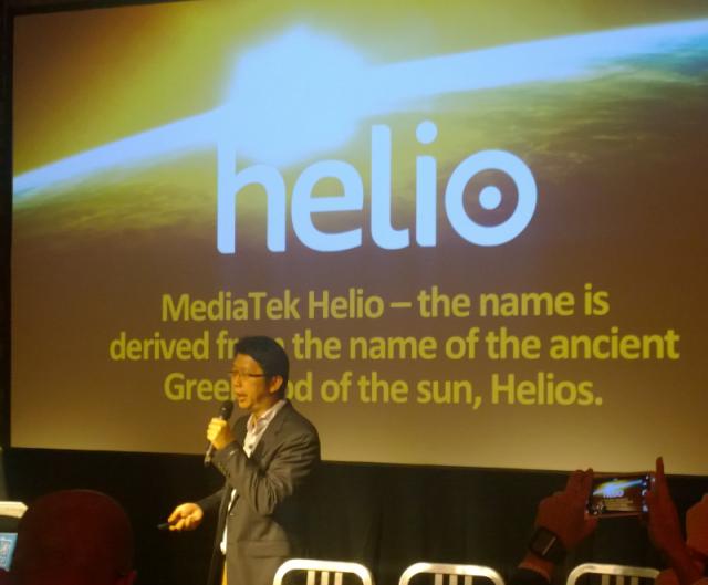 MediaTek отреагировал на проблему со стабильностью работы Wi-Fi на смартфонах с Helio X10 – фото 1