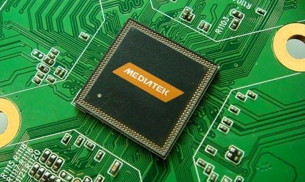 Уязвимость на устройствах с процессорами MediaTek на Android 4.4. KitKat позволяет получить права суперпользователя – фото 1