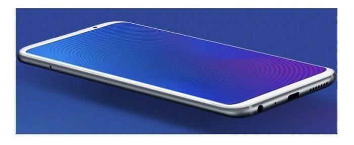 Глава компании рассказал о будущем флагмане Meizu 16S – фото 1
