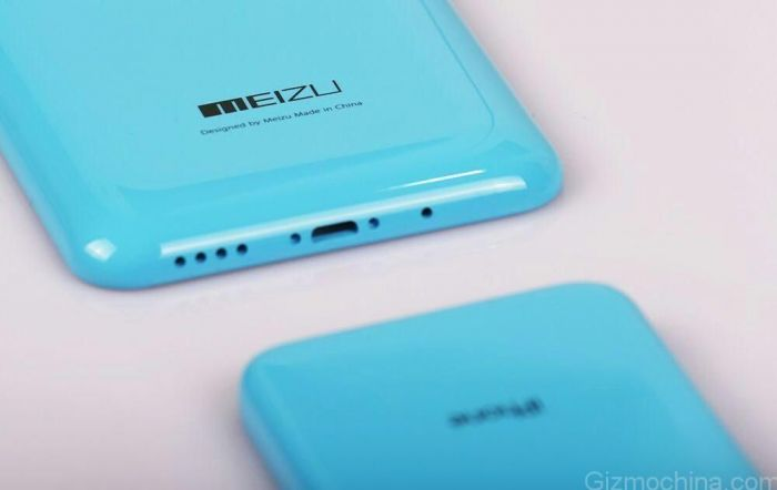 Meizu-Blue-Charm-Note-11-andro-news