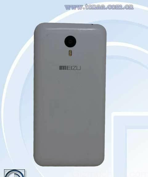 Meizu-Blue-Charm-Note-12-andro-news