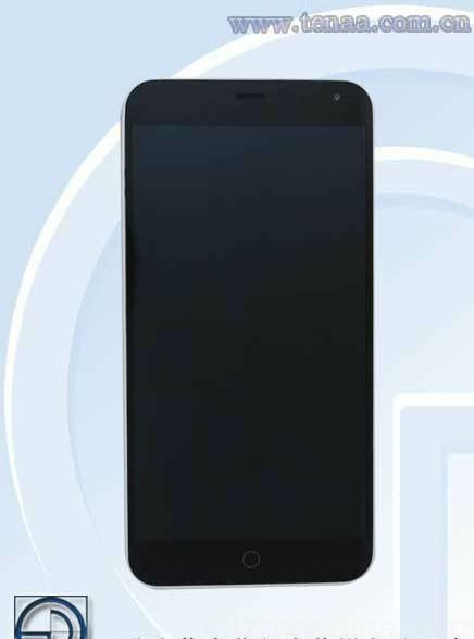 Meizu-Blue-Charm-Note-13-andro-news