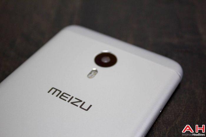 Meizu Pro 7 засветился у индийского онлайн-ритейлера – фото 1
