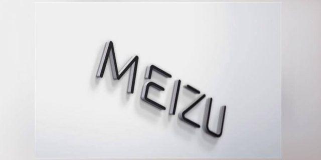 У Meizu все готово, чтобы выделить Blue Charm в отдельный суббренд – фото 1