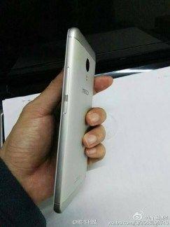 Ритейлер рассекретил цену на Meizu M5S и опубликованы новые снимки смартфона – фото 3