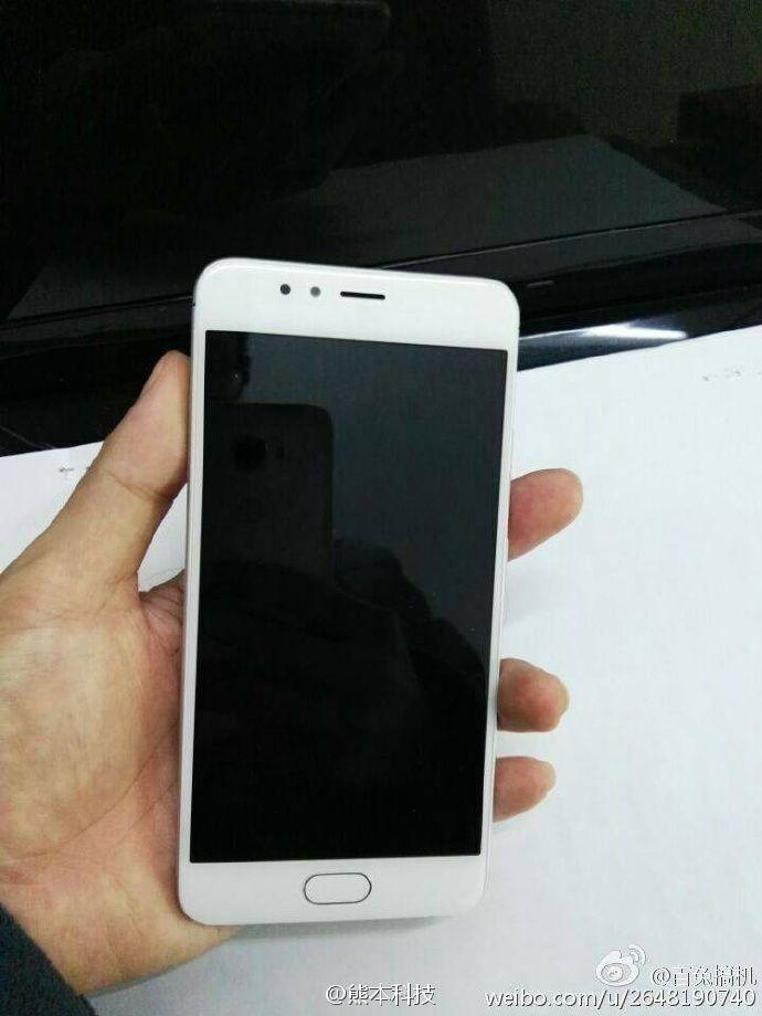 Ритейлер рассекретил цену на Meizu M5S и опубликованы новые снимки смартфона – фото 2