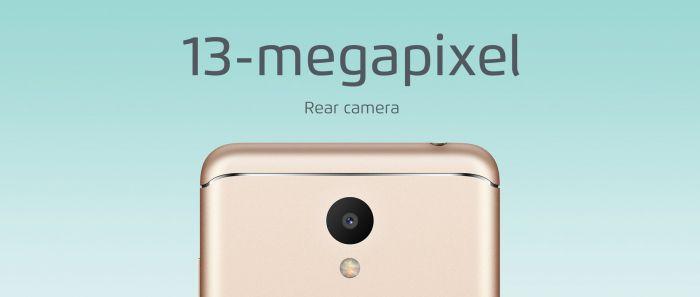 Meizu M6 представлен официально – фото 9