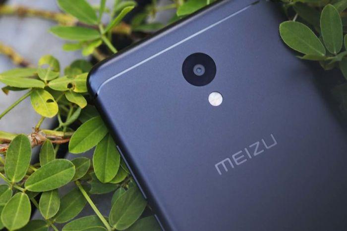 Реальные фотографии Meizu M6 уже здесь – фото 3
