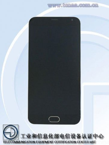 Meizu-MX5-supreme-MT6793-5