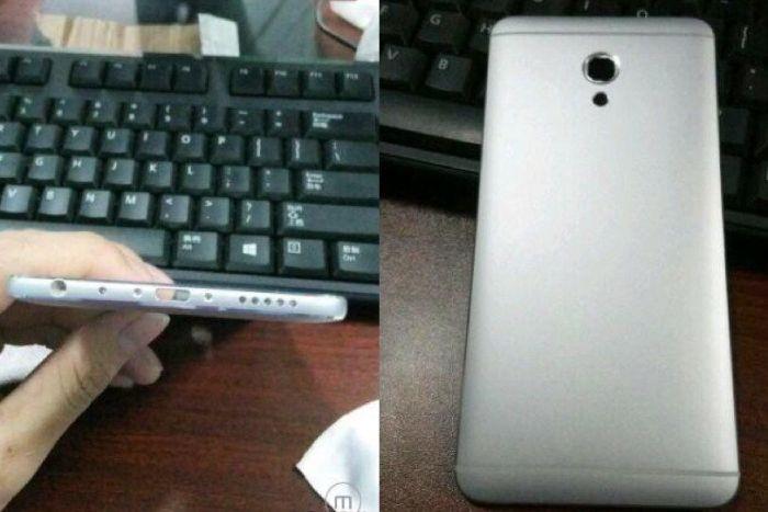 Meizu MX6 с процессором Helio X20 будет представлен 20 июня – фото 1