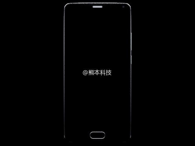 Meizu MX7 засветился на рендерах – фото 2
