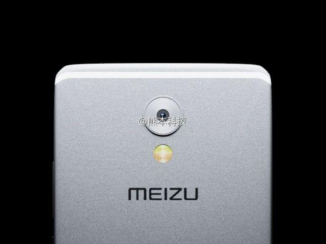 Meizu MX7 засветился на рендерах – фото 5