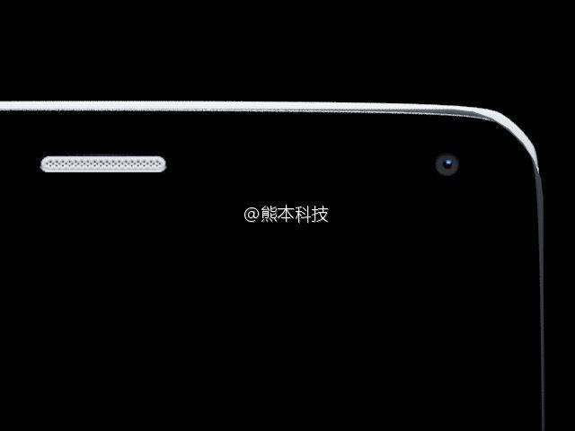 Meizu MX7 засветился на рендерах – фото 3