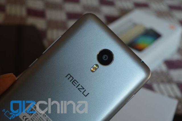 Пользователи смартфонов Meizu выявили вредоносные программы внутри Flyme – фото 1