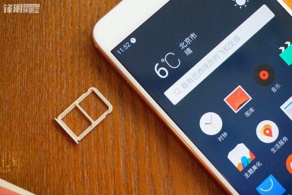 Meizu Pro 6 Plus на реальных фотографиях – фото 4