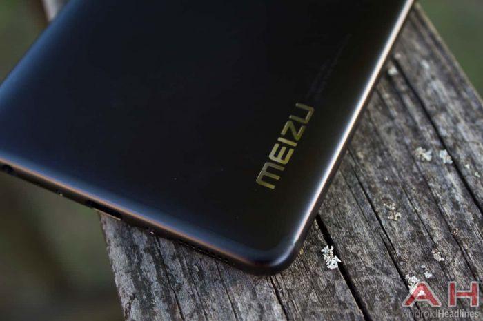 Meizu готовит первый смартфон с Android Oreo Go Edition – фото 1
