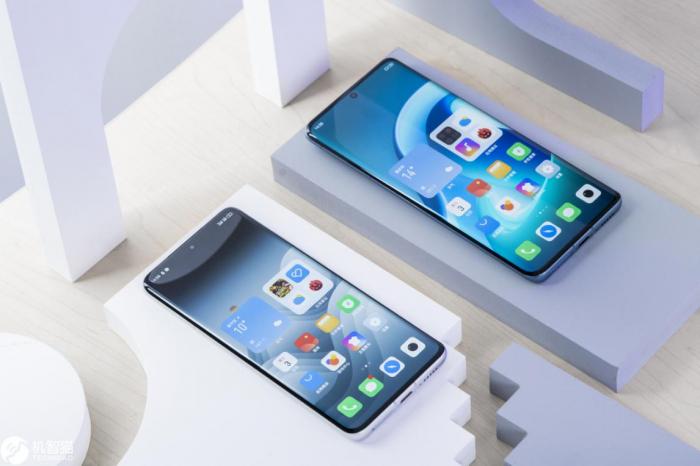 Состоялась презентация  Meizu 18 и 18 Pro. Компания смогла удивить? – фото 2