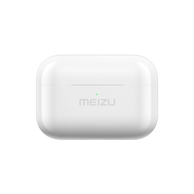 Анонс топовых наушников Meizu Pop Pro – фото 1