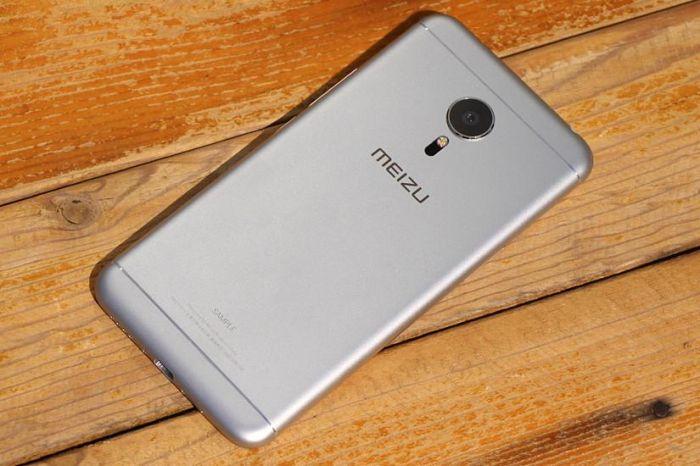 Долго ли ждать Meizu Pro 5 mini – фото 1