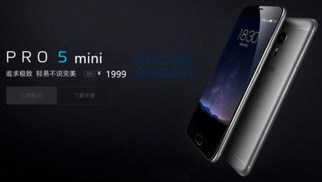 Meizu_Pro_5_mini