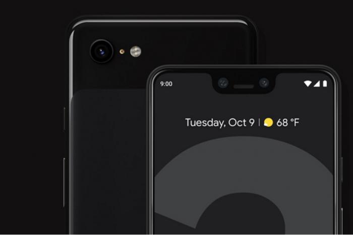 Купили дорогие Google Pixel 3 и Pixel 3 XL? Готовьтесь к проблемам – фото 1