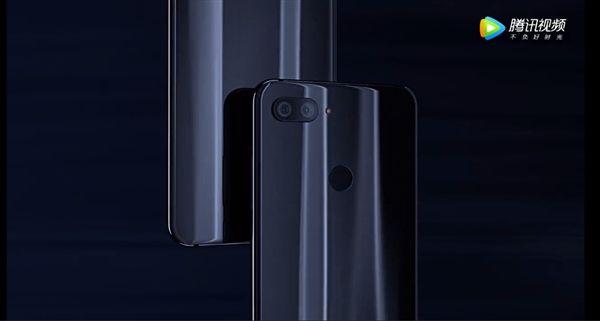 Xiaomi Mi 8 Youth будет представлен, по меньшей мере, в четырёх цветовых исполнениях – фото 1