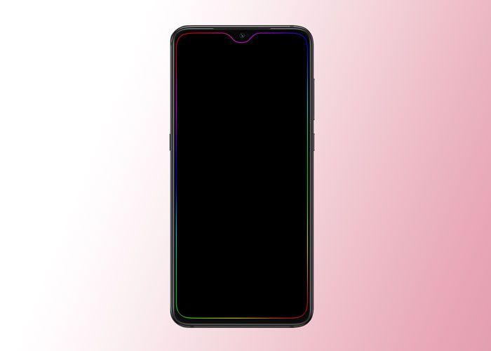 Смена обоев привела к серьезному сбою в работе Xiaomi Mi 9 – фото 1