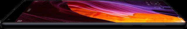 За Xiaomi Mi MIX сформировались очереди. Спекулянты только рады – фото 2