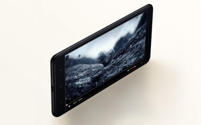 Xiaomi Mi Max 3 получит ту же аппаратную платформу, что и Xiaomi Mi8 SE – фото 2