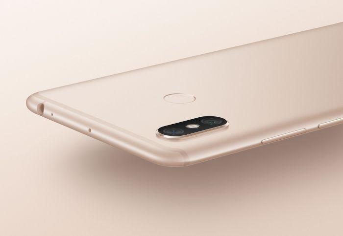 Xiaomi Mi Max 3 получает апдейт MIUI 9.6.6 с различными улучшениями – фото 2