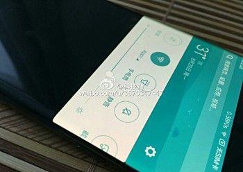 Xiaomi Mi Note 2: очередные снимки и подробности о флагмане – фото 2