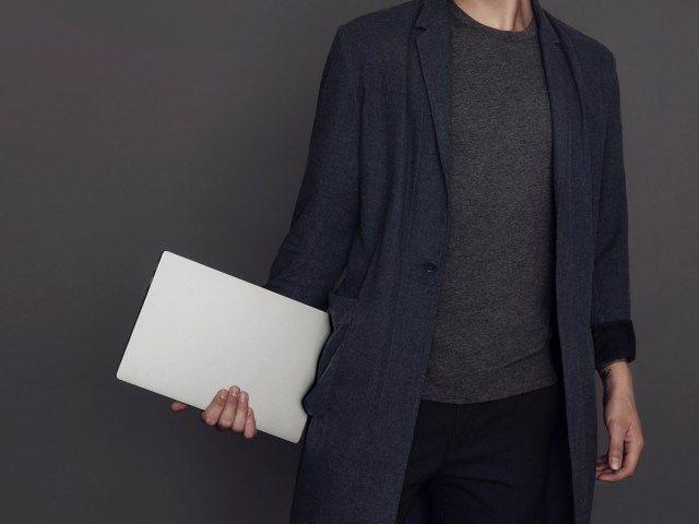 Xiaomi Mi Notebook Air: главные особенности ноутбука – фото 8