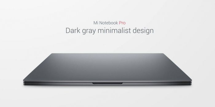 Xiaomi Mi Notebook Pro: когда Xiaomi действительно постаралась – фото 6