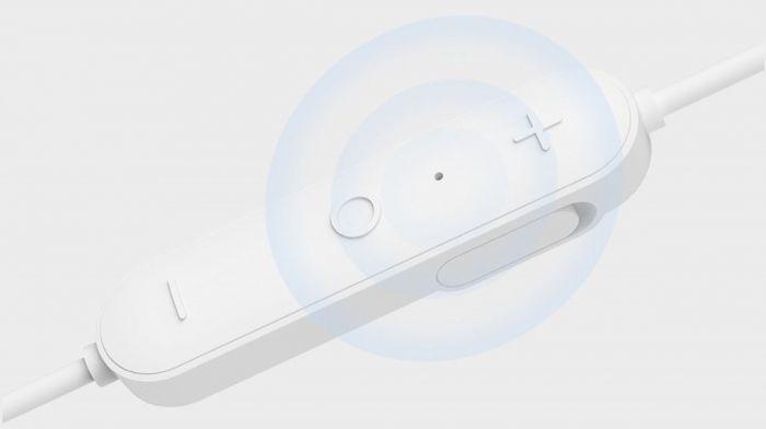 Xiaomi Mi Sport Basic Bluetooth — беспроводные наушники за $20 – фото 2