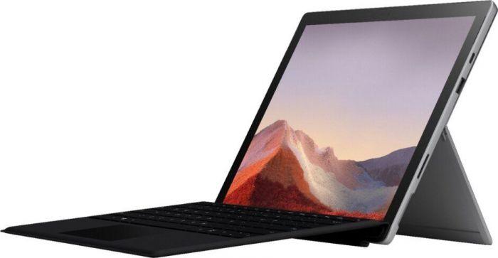 Изображения планшета Microsoft Surface Pro 7 от Эвана Бласса – фото 1