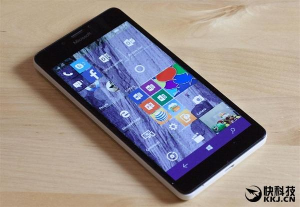 Microsoft_Lumia_950