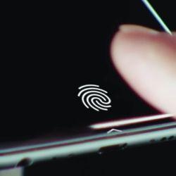 Аналитик: дисплейный датчик Qualcomm не гарантирует стабильность и быстроту работы – фото 1