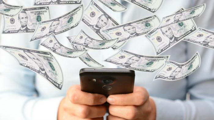 7 трендов рынка смартфонов 2020 года, от которых стоит отказаться в 2021 году – фото 7