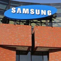 Больше о Samsung Galaxy C9 на платформе Snapdragon 652 и с 16 Мп селфи-камерой рассказал бенчмарк GFXBench – фото 1