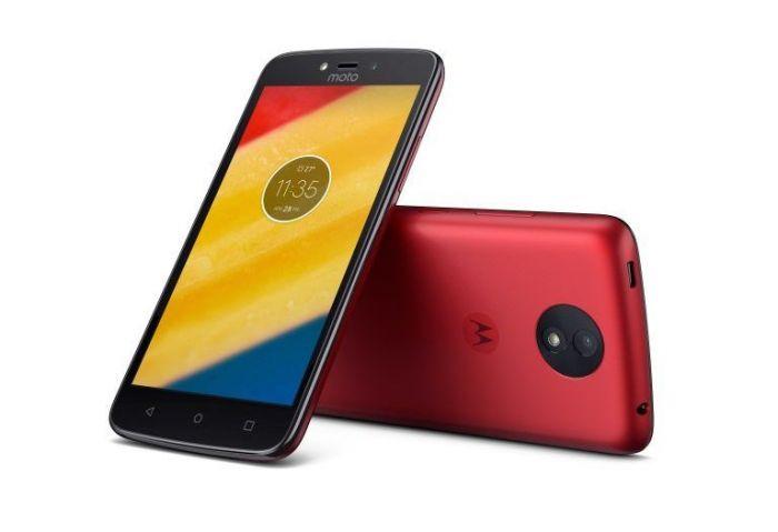 Анонс Moto C и Moto C Plus: бюджетники с Android 7.0 Nougat – фото 4