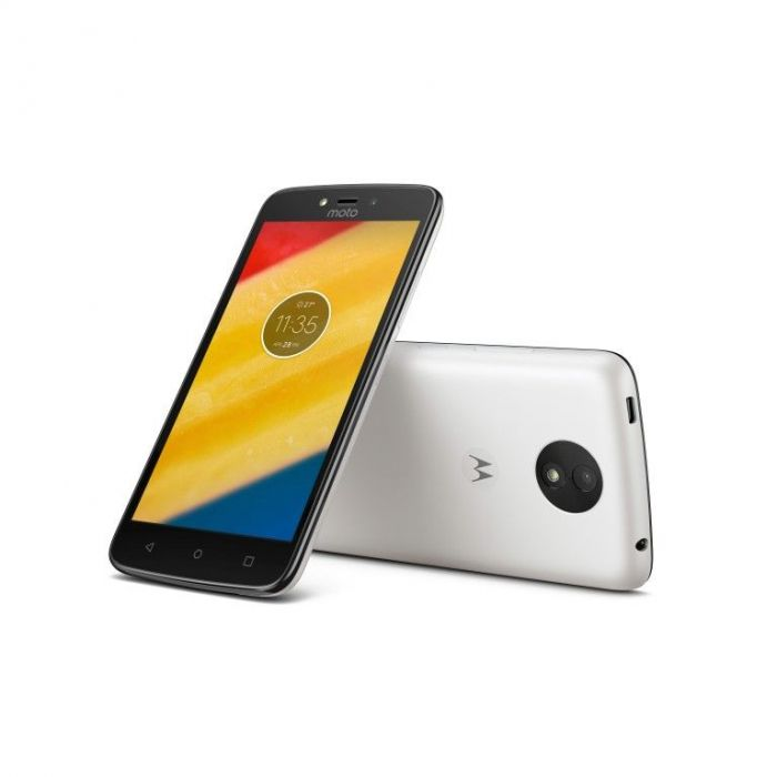 Анонс Moto C и Moto C Plus: бюджетники с Android 7.0 Nougat – фото 2