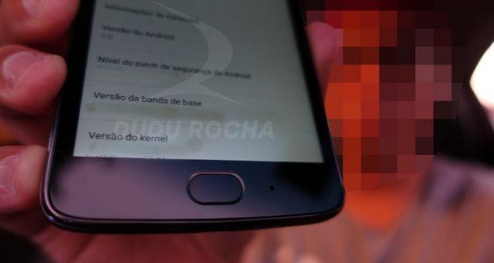 Moto G5 на новых фотографиях и результаты бенчмарка Geekbench – фото 3