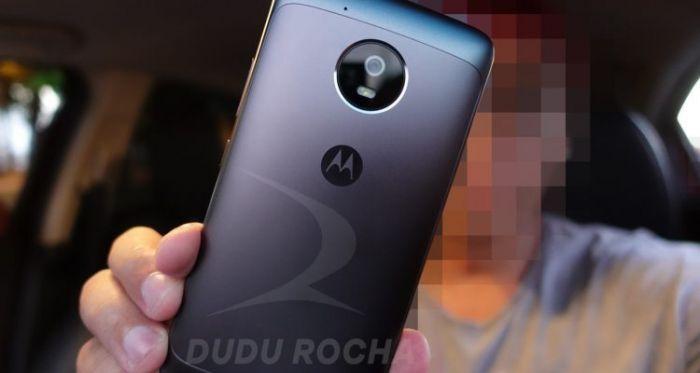 Moto G5 на новых фотографиях и результаты бенчмарка Geekbench – фото 2